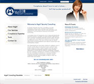 Argall Security Managment