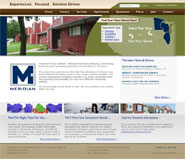 Meridian Property Management